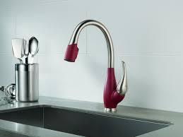 delta faucet activehomecentre jamaica kitchen pinterest