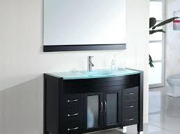 bathroom vanity 48 x 18 x modern double sink bathroom vanity bath