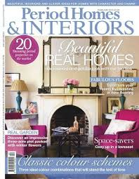 period homes and interiors magazine 16 best cw interiors images on android mac and poppy