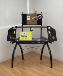 Plan Hold Drafting Table Studio Designs Futura Drafting Table U0026 Reviews Wayfair