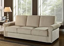 livingroom furnitures living room surprising living room furniture arrangement ideas