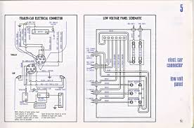 67 ambassador wiring diagram airstream forums