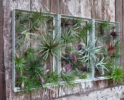 Art Decor Designs Best 25 Vertical Garden Design Ideas Only On Pinterest Vertical