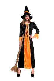 vampire witch costume popular sexi witch costume buy cheap sexi witch costume lots from