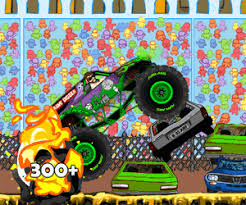 monster truck zombies crusher play free ebog