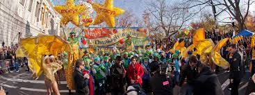 macy s parade broadway shows to perform at the macy s thanksgiving day parade