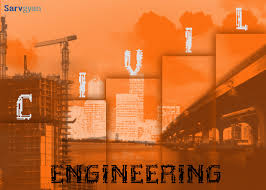civil engineering jobs in dubai for freshers 2015 mustang master guide on civil engineering course jobs salary books
