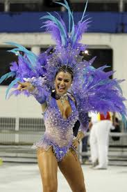 carnival brazil costumes brazil carnival costumes 2016 parade costumes brazil carnival