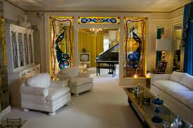 file graceland living room jpg wikimedia commons
