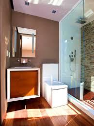 bathroom drop dead gorgeous ese bathroom design modern house