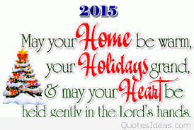 religious christmas greetings best merry christmas greetings messages 365 wishes