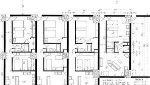 two bedroom floor plan avalon place student apartments nurse resume
