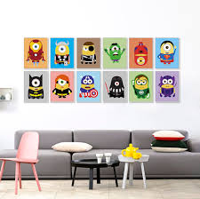 Kawaii Room Decorating Ideas by Kids Room Marvelous Artwork For Kids Rooms Sample Ideas Sports