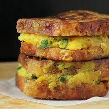 usha lexus hotel shimla best 10 nearest indian restaurant ideas on pinterest easy vegan
