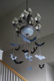 Bat Light Fixture White Bat Chandelier Inspiration Home Designs Bat Chandelier