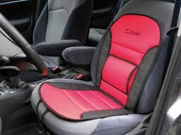 si鑒e ergonomique voiture siège voiture et harnais adn auto