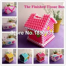 how to make home decorative items how to make handmade things for decoration step by step world of