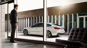 bmw finance services luxury car finance from bmw financial services