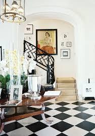 20 best floors wood tile stone images on pinterest flooring