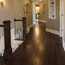 hardwood floors mix and match ideas for the best interior