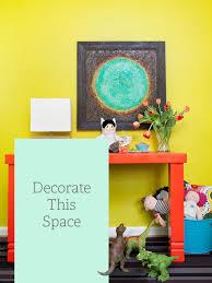 interior decorating style quiz home design home decorating design
