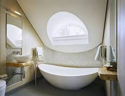 Bathtub Los Angeles Small Bathroom In Los Angeles Here Are Some Tips To Manage Your