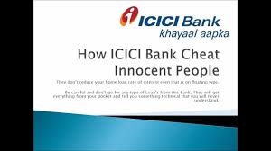 Cheats Design This Home by Icici Bank Cheat Customers Youtube