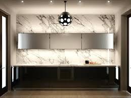 modern tile backsplash ideas for kitchen modern kitchen backsplash ideas gooddigital co