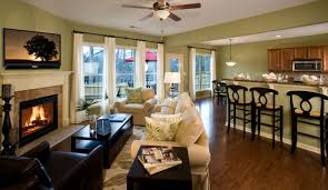 family room decorating ideas idesignarch interior decorating small family rooms houzz design ideas rogersville us