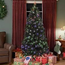 50 best inspiring christmas tree decorating ideas