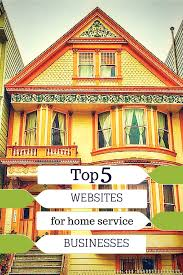k 3 technologies 5 websites you should be advertising on if you