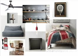 interior design fort worth teenage boy room that really rocks