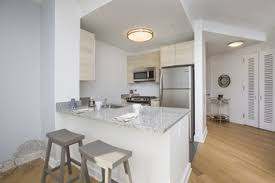 2 bedroom apartments for rent long island no broker fee 2 months free rent limited time only
