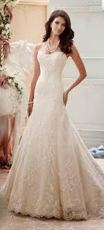david tutera wedding dresses david tutera for mon cheri 2015 bridal collection