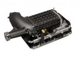 dodge ram parts dodge ram hemi supercharger kits