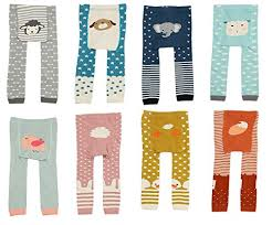 top 20 for best baby tights for boys baby best stuff