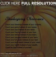 my best friend message thanksgiving quotes u2013 thanksgiving blessings