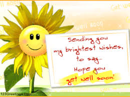 get well soon for children get well soon gif pictures images photos photobucket