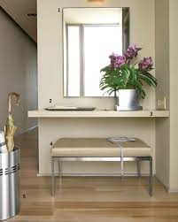 entry shelf floating shelf foyer trgn 6dab69bf2521