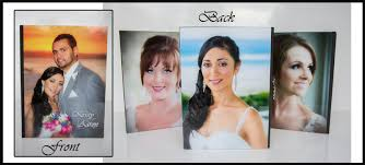 professional wedding albums for photographers gold coast wedding photography 45x30cm spread professional wedding