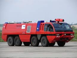 best truck in the world airport crash tender wikipedia
