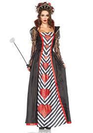 barbie halloween costume barbie halloween costume barbie halloween costumes diy diy