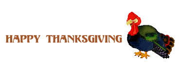 thanksgiving animated gif gifs show more gifs