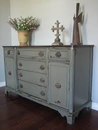 Wood Furniture Design For Bed Room Gray Bedroom Furniture For Minimalist Bedroom Design