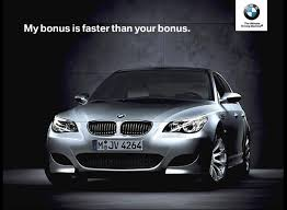 bmw posters moises ajanel this ad is an exle of the mirage of desire or as