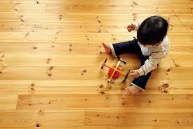 hardwood flooring store houston flooring