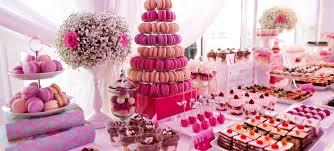 wedding show wedding fairs wedding fayres and wedding shows in the midlands