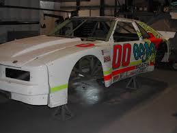 what kinda 1 1 cars do slot car racers drive page 4 1 1