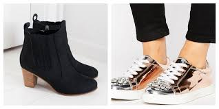 we u0027ve found all the best shoes for women with wide and big feet