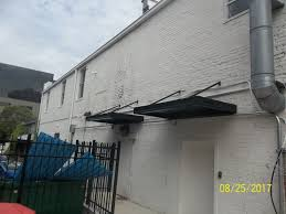 Awnings Jackson Ms French Awning U0026 Screen Company 362 Photos 3 Reviews Business
